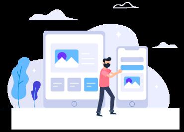 Responsive Web Design - Golden Digital Solutions